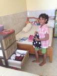 Esther, weeshuis Lion King.JPG