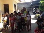 Esther weeshuis 1.JPG